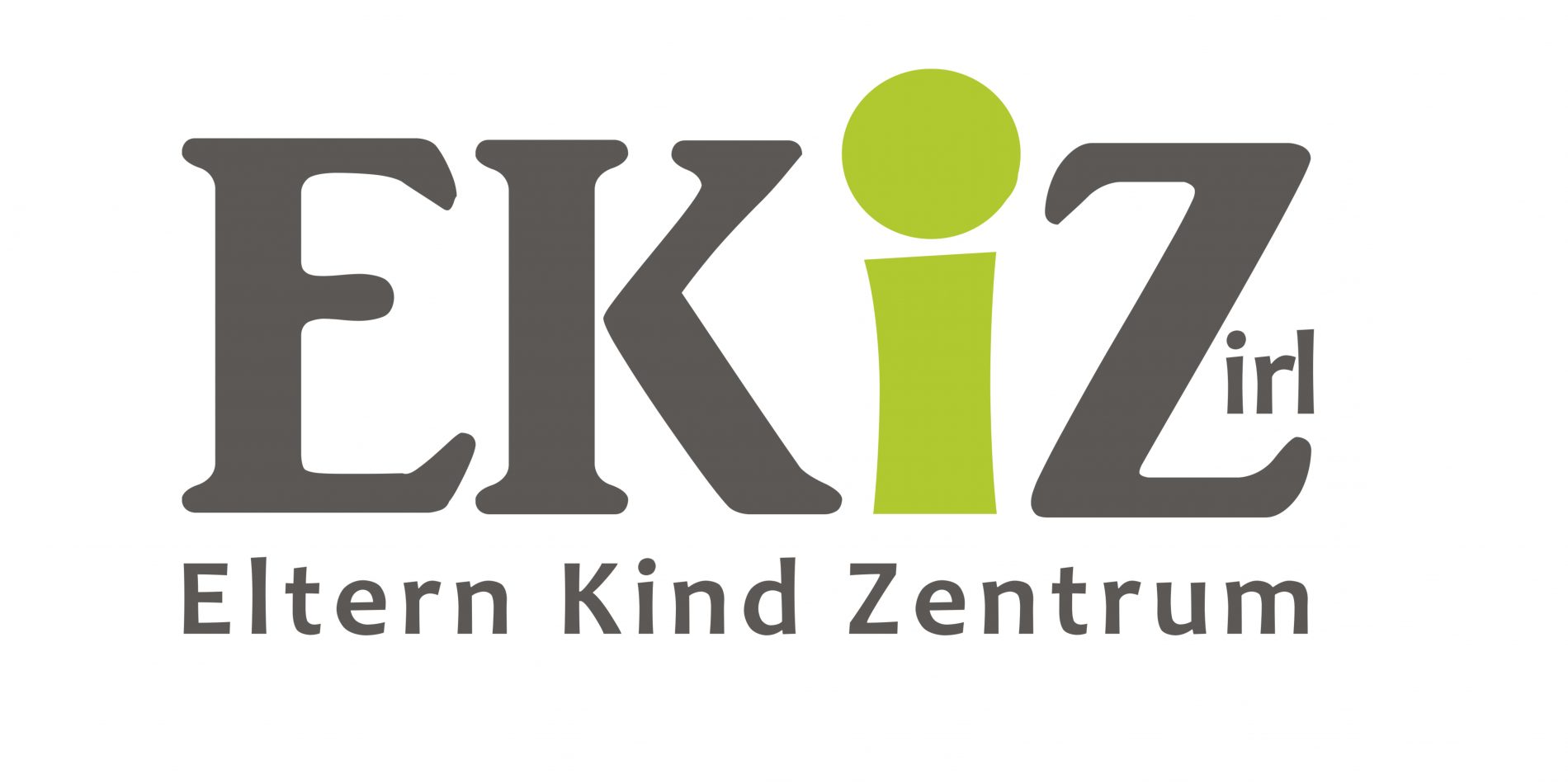 https://www.ekiz-zirl.at